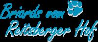 Briards vom Reitsberger-Hof